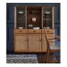 Ercol Ercol 3852 Windsor Display Top Only