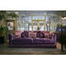 Tetrad Tetrad Mulberry Bodiam Grand Sofa (Split Version)