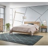 Ercol Ercol 4180 Monza Double Bed