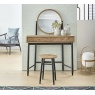 Ercol Ercol 4189 Monza Dressing Table